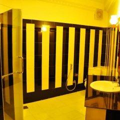 Отель Bougain Villa Шри-Ланка, Берувела - отзывы, цены и фото номеров - забронировать отель Bougain Villa онлайн спа фото 2