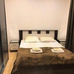 Гостиница Mini Hotel Shtandart в Санкт-Петербурге 8 отзывов об отеле, цены и фото номеров - забронировать гостиницу Mini Hotel Shtandart онлайн Санкт-Петербург комната для гостей фото 2