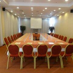 Отель Grand Mir Узбекистан, Ташкент - отзывы, цены и фото номеров - забронировать отель Grand Mir онлайн помещение для мероприятий