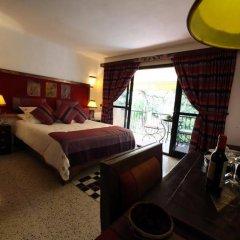 Отель Boutique Hotel Las Islas - Adults Only Испания, Фуэнхирола - отзывы, цены и фото номеров - забронировать отель Boutique Hotel Las Islas - Adults Only онлайн комната для гостей