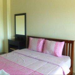 Отель LK Pavilion Таиланд, Паттайя - отзывы, цены и фото номеров - забронировать отель LK Pavilion онлайн удобства в номере фото 2