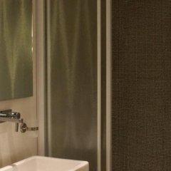 Отель Locanda Viridarium Италия, Региональный парк Colli Euganei - отзывы, цены и фото номеров - забронировать отель Locanda Viridarium онлайн фото 7
