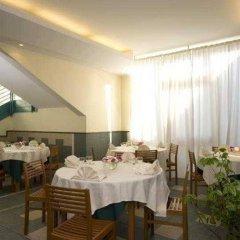 Отель Ciampino Италия, Чампино - 6 отзывов об отеле, цены и фото номеров - забронировать отель Ciampino онлайн питание фото 3