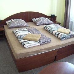 Отель AB Apartments Чехия, Карловы Вары - отзывы, цены и фото номеров - забронировать отель AB Apartments онлайн комната для гостей