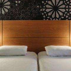 Отель Ibis Casanearshore комната для гостей фото 4