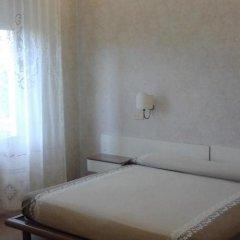 Отель Alba Италия, Кьянчиано Терме - отзывы, цены и фото номеров - забронировать отель Alba онлайн фото 8