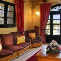 Отель Gozo Village Holidays Мальта, Гасри - отзывы, цены и фото номеров - забронировать отель Gozo Village Holidays онлайн комната для гостей фото 4