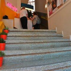 Отель COLORS Central Ladadika фото 7