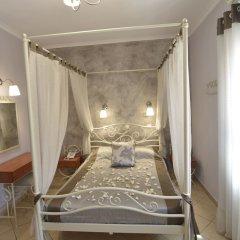 Отель Polydefkis Apartments Греция, Остров Санторини - отзывы, цены и фото номеров - забронировать отель Polydefkis Apartments онлайн ванная фото 2