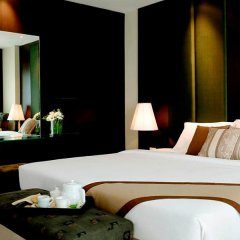 Intimate Hotel Pattaya by Tim Boutique спа фото 3