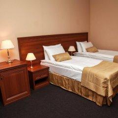 Гостиница Аркада комната для гостей фото 4