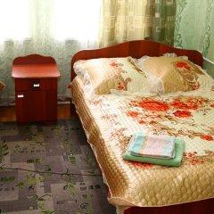 Гостиница Уют Тамбов комната для гостей фото 5