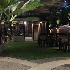 Отель Eastin Easy Siam Piman Бангкок фото 2