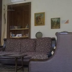 Saint George Hostel комната для гостей фото 4
