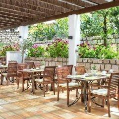 Отель Pine Cliffs Residence, a Luxury Collection Resort, Algarve Португалия, Албуфейра - отзывы, цены и фото номеров - забронировать отель Pine Cliffs Residence, a Luxury Collection Resort, Algarve онлайн фото 3