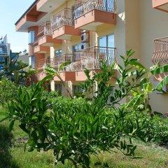 Yavuzhan Hotel Турция, Сиде - 1 отзыв об отеле, цены и фото номеров - забронировать отель Yavuzhan Hotel онлайн фото 2