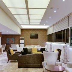 Noma Hotel Турция, Силифке - отзывы, цены и фото номеров - забронировать отель Noma Hotel онлайн интерьер отеля