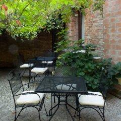 Bellini Hotel Венеция фото 10