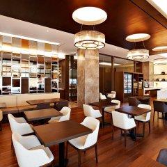 Отель Sheraton Seoul Palace Gangnam Hotel Южная Корея, Сеул - отзывы, цены и фото номеров - забронировать отель Sheraton Seoul Palace Gangnam Hotel онлайн питание фото 3
