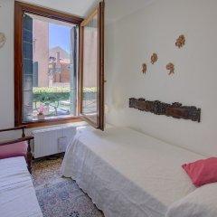 Отель Kevin Италия, Венеция - отзывы, цены и фото номеров - забронировать отель Kevin онлайн детские мероприятия фото 2