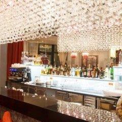 Гостиница Crowne Plaza Санкт-Петербург Аэропорт в Санкт-Петербурге - забронировать гостиницу Crowne Plaza Санкт-Петербург Аэропорт, цены и фото номеров фото 11