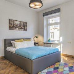 Отель Greystone Suites & Apartments Латвия, Рига - отзывы, цены и фото номеров - забронировать отель Greystone Suites & Apartments онлайн детские мероприятия фото 2