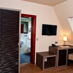 Artim Hotel удобства в номере