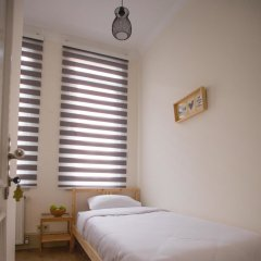 Апартаменты Flats Company- Firuze Apartment детские мероприятия