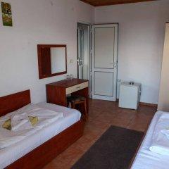 Отель Penzion Lotos Аврен фото 9
