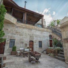 Отель Best Western Premier Cappadocia - Special Class фото 6