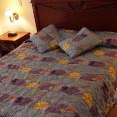 Отель Vizcaya Real Колумбия, Кали - отзывы, цены и фото номеров - забронировать отель Vizcaya Real онлайн фото 2