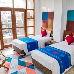 Отель C1 Colombo Fort Шри-Ланка, Коломбо - отзывы, цены и фото номеров - забронировать отель C1 Colombo Fort онлайн детские мероприятия