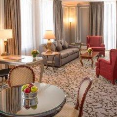 Отель Millennium Biltmore Hotel США, Лос-Анджелес - 10 отзывов об отеле, цены и фото номеров - забронировать отель Millennium Biltmore Hotel онлайн в номере фото 2