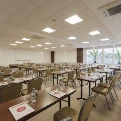Barut B Suites Турция, Сиде - отзывы, цены и фото номеров - забронировать отель Barut B Suites онлайн помещение для мероприятий фото 2