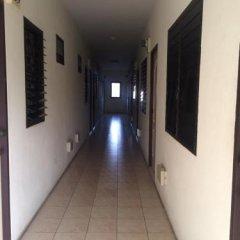 Отель Kaesai Place Паттайя интерьер отеля фото 3