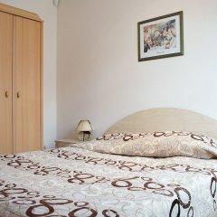 Amicus Hotel комната для гостей фото 3