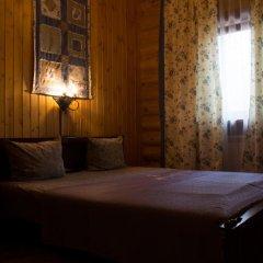 Гостиница Царь в Туле 5 отзывов об отеле, цены и фото номеров - забронировать гостиницу Царь онлайн Тула комната для гостей фото 3