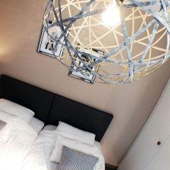 Отель Businest Gosselies-charleroi Airport - 1-bedroom Apartment Бельгия, Госселье - отзывы, цены и фото номеров - забронировать отель Businest Gosselies-charleroi Airport - 1-bedroom Apartment онлайн комната для гостей фото 2