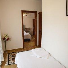 Papermoon Hotel & Aparts спа
