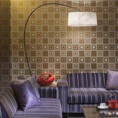 Отель Mandarin Oriental, Geneva Швейцария, Женева - отзывы, цены и фото номеров - забронировать отель Mandarin Oriental, Geneva онлайн сауна