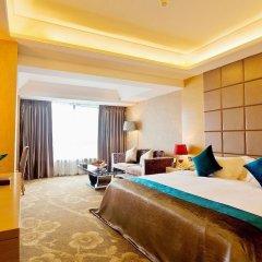 Funiton Hotel комната для гостей фото 5