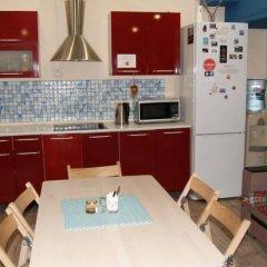 Гостиница Foxhole в Новосибирске 8 отзывов об отеле, цены и фото номеров - забронировать гостиницу Foxhole онлайн Новосибирск в номере фото 2