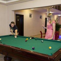 Palmiye Beach Hotel гостиничный бар