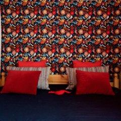 Отель Budget Apartment by Hi5 - Ülői 36. Венгрия, Будапешт - отзывы, цены и фото номеров - забронировать отель Budget Apartment by Hi5 - Ülői 36. онлайн фото 7