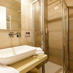 Hotel Bottaccio ванная