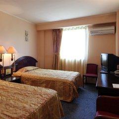 Best Western Terminus Hotel комната для гостей фото 2
