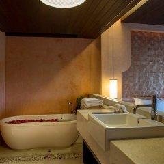 Отель Chanalai Romantica Resort Kata Beach - Adult Only ванная