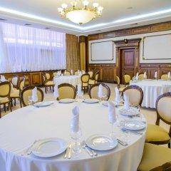 Гостиница SK Royal Kaluga в Калуге 9 отзывов об отеле, цены и фото номеров - забронировать гостиницу SK Royal Kaluga онлайн Калуга помещение для мероприятий