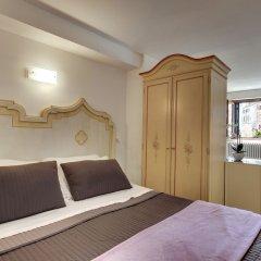 Отель Grand Canal 3 Италия, Венеция - отзывы, цены и фото номеров - забронировать отель Grand Canal 3 онлайн комната для гостей