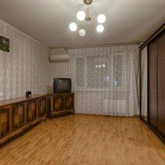 Гостиница Lyublinskaya 159 Apartments в Москве отзывы, цены и фото номеров - забронировать гостиницу Lyublinskaya 159 Apartments онлайн Москва фото 6